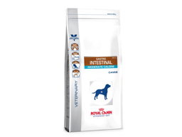ROYAL CANIN VETERINARY DIET CANINE GASTRO INTESTINAL MODERATE CALORIE HUNDEFODER