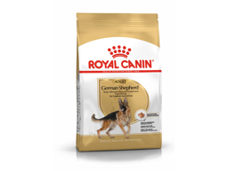 ROYAL CANIN GERMAN SHEPHERD ADULT HUNDEFODER