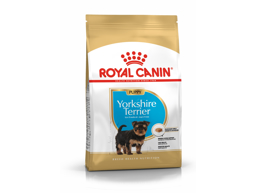 ROYAL CANIN YORKSHIRE TERRIER PUPPY HUNDEFODER