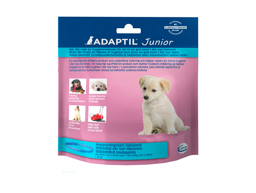 ADAPTIL JUNIOR FEROMONHALSBAND