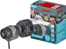EHEIM STREAMON 3500 CIRKULATIONPUMP