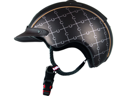 CASCO CHOICE RIDEHJELM