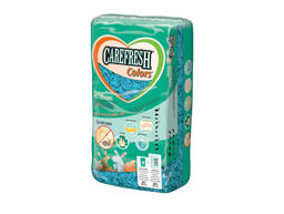 CAREFRESH COLORSTRØELSE