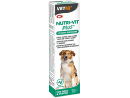 MC NUTRI-VIT PLUS