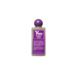KW TEA TREE OIL SHAMPOO