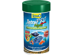 TETRA TETRAPRO VEGETABLE FISKFODER