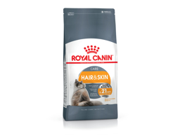 ROYAL CANIN HAIR & SKIN CARE KATTMAT