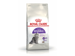ROYAL CANIN SENSIBLE 33 KATTEMAD