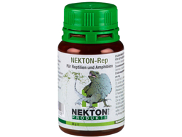 NEKTON MSA REP VITAMINER