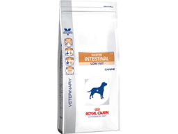 ROYAL CANIN GASTRO INTESTINAL HUNDEFODER
