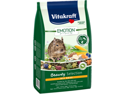 VITAKRAFT EMOTION DEGUFODER