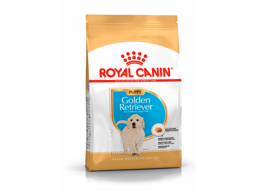 ROYAL CANIN GOLDEN RETRIEVER JUNIOR KOIRANRUOKA