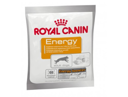 ROYAL CANIN ENERGY HUNDEGODBID