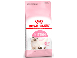 ROYAL CANIN KITTEN KATTMAT