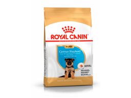ROYAL CANIN GERMAN SHEPHERD JUNIOR HUNDEFÔR