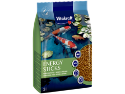 VITAKRAFT POND FOOD ENERGY BASSINFODER