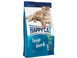 HAPPY CAT LARGE BREED KATTMAT