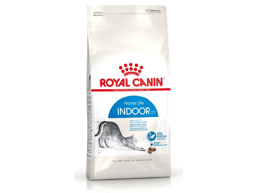 ROYAL CANIN INDOOR 27 KATTEMAD