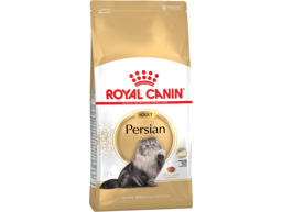 ROYAL CANIN PERSIAN KATTEMAD