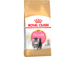 ROYAL CANIN PERSIAN KITTEN KATTMAT
