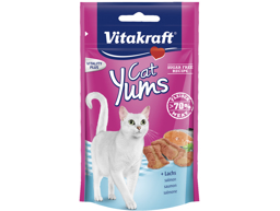 VITAKRAFT CAT YUMS KISSANHERKKU