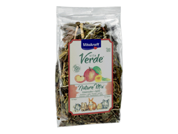 VITAKRAFT VITA VERDE NATURE MIX GNAGARGODIS