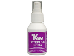 KW POTEPLEIE SPRAY