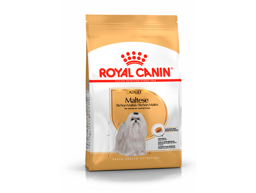 ROYAL CANIN MALTESE ADULT HUNDFODER