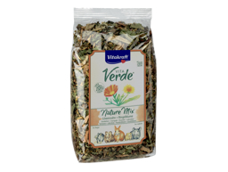 VITAKRAFT VITA VERDE NATURE MIX GNAGARGODBIT