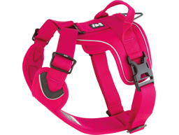 HURTTA OUTDOOR ACTIVE HUNDESELE