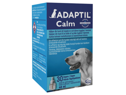ADAPTIL CALM HOME REFILL
