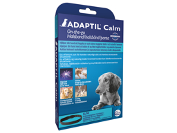 ADAPTIL CALM ON-THE-GO FEROMONIKAULAPANTA