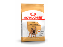 ROYAL CANIN FRENCH BULLDOG ADULT KOIRANRUOKA