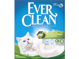EVER CLEAN EXTRA STRONG KISSANHIEKKA