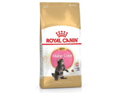 ROYAL CANIN MAINE COON KITTEN KATTEMAD