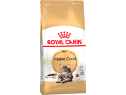 ROYAL CANIN MAINE COON KISSANRUOKA