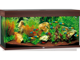 JUWEL MODEL RIO 180 LED AKVARIE