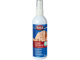TRIXIE CATNIP SPRAY