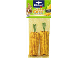 VITAKRAFT GOLDEN CORN GNAGERSNACK