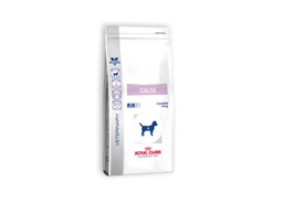ROYAL CANIN VETERINARY DIET CANINE CALM HUNDEFODER