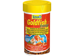 TETRA GOLDFISH STICKS KALANRUOKAA