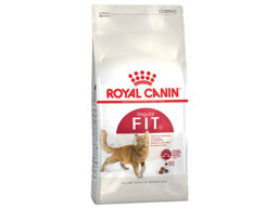 ROYAL CANIN FIT 32 KISSANRUOKA