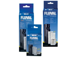 FLUVAL FILTERPLADE 3PLUS