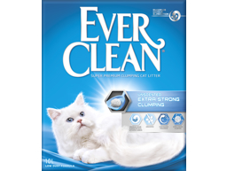 EVER CLEAN EXTRA STRONG KATTSAND
