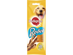 PEDIGREE RODEO SNACK KANALLA