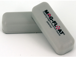 MAG-FLOAT MEDIUM ALGEMAGNET