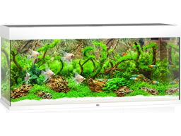 JUWEL MODEL RIO 240 LED AKVARIE