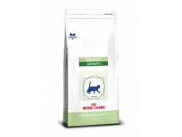 ROYAL CANIN VETERINARY CARE NUTRITION FELINE PEDIATRIC GROWTH KATTEMAD