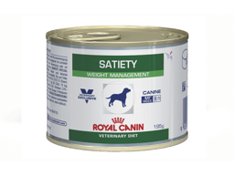 ROYAL CANIN SATIETY SUPPORT HUNDEFODER