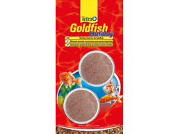 TETRA GOLDFISH HOLIDAY KALANRUOKA